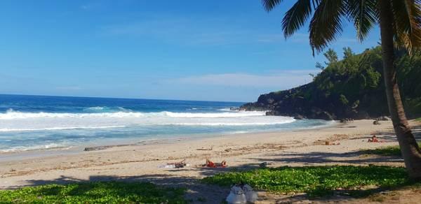 Aller en voyage à la Réunion avec un guide francophone