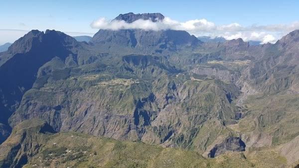 Conseils pour visiter la Réunion en vacances