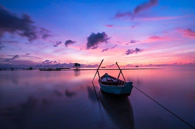 Covid 19 voyage Réunion : Comment s'organiser ?