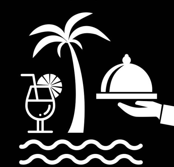 Vacances Réunion all inclusive : Quels sont les avantages ?
